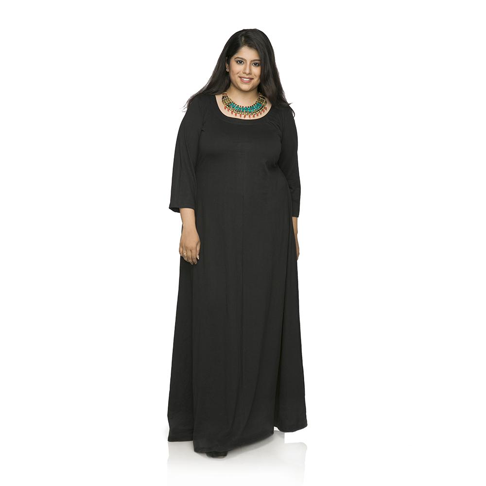 870fe6fe4eb Xxl Size Maxi Dresses Online India - Gomes Weine AG