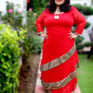 65d18997fbc1e Plus Size Party Dresses For Women