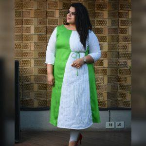 40464beff3ff XXL Size Kurtis at Best Prices   Plus Size Kurtis for Women Online India