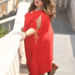 2334ca6f4023b Plus Size Clothing For Women Online India