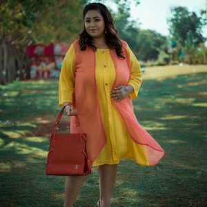 f9563e100d6 Plus Size Clothing For Women Online India